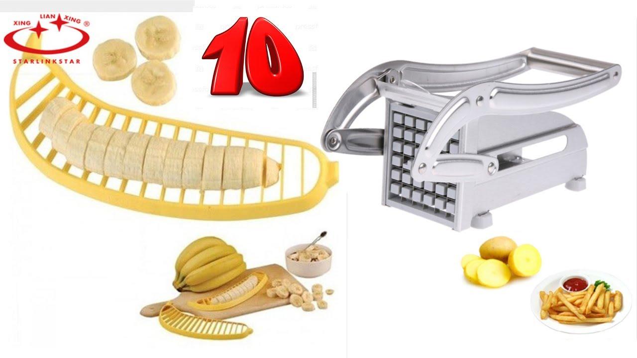 Товары для кухни / кухонные аксессуары и принадлежности