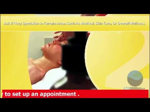 Day Spa Tampa FL | (813) 375-0248 | Facial Tampa Florida