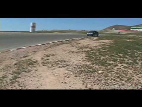 H2H Ep12, Honda Civic Hybrid Vs. Toyota Prius