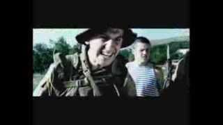 Баста -  Война клип от (Вадима)