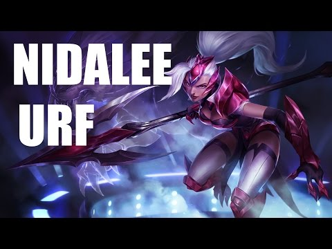 league of legends top guide 2016