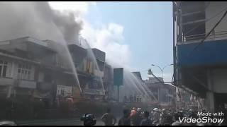 Video Kebakaran di Tanjungpura Pontianak download MP3, 3GP, MP4, WEBM, AVI, FLV Agustus 2018