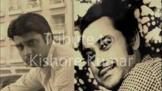 Chingari koi bharke....By M. S. Nehal.wmv