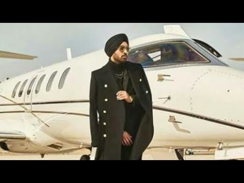 Official Video: High End | CON.FI.DEN.TIAL | Diljit Dosanjh | Song 2018  By New punjabi Songs