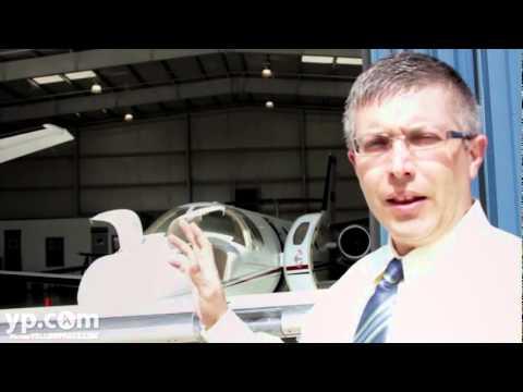 Luxury Airline Travel | Priority Jet | USA Canada