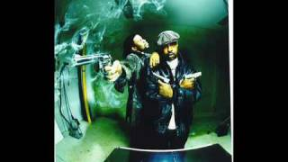 Heltah Skeltah - Chicka Woo feat Mike Stewart.avi