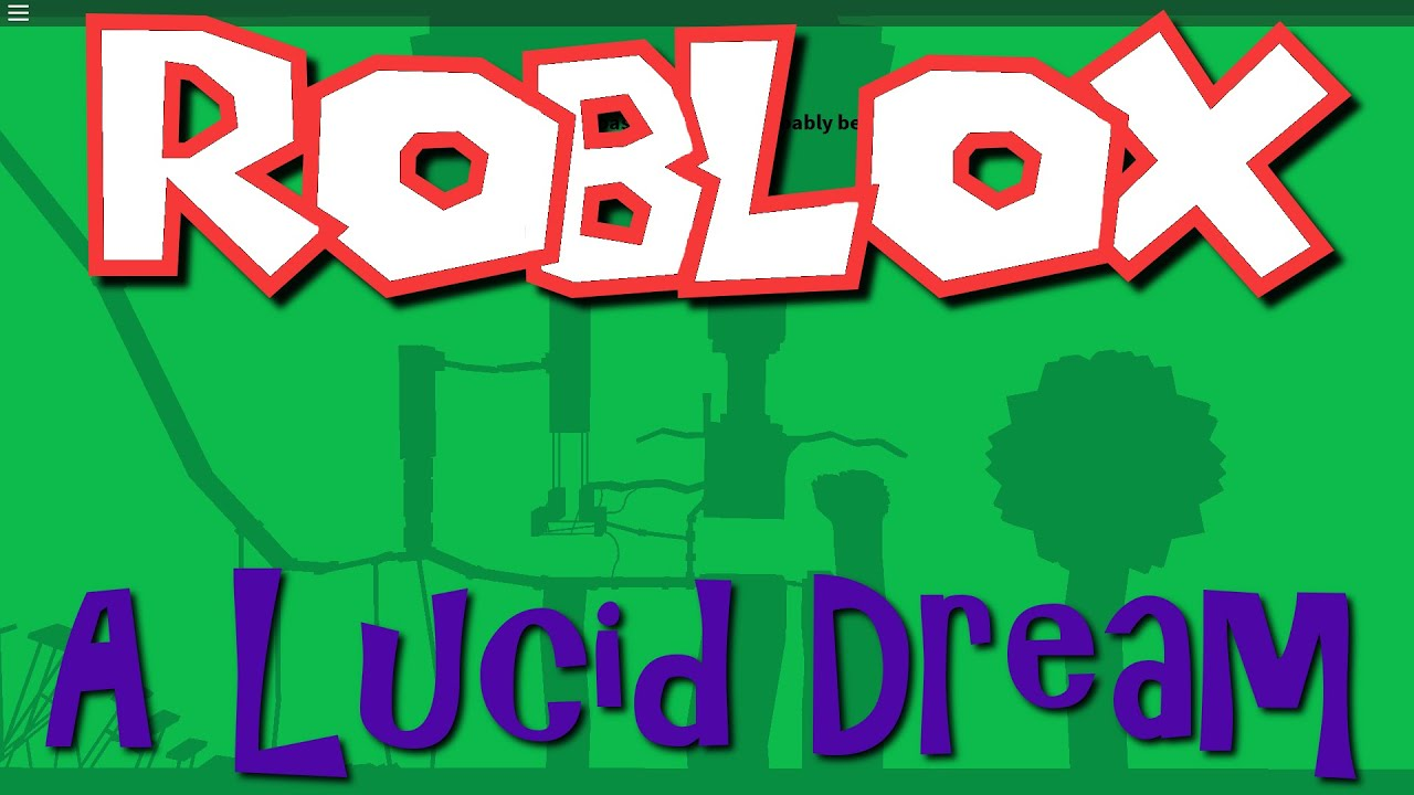 roblox id for lucid dreams