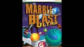 Marble Blast Ultra - Music - Tim Clarke