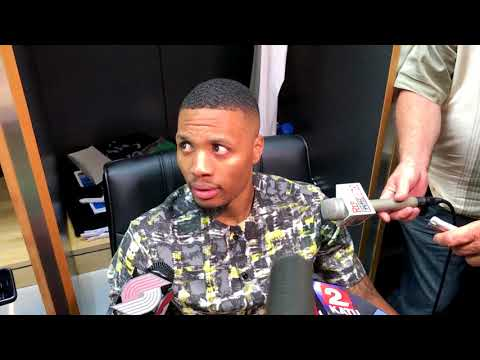 what's-ailing-the-portland-trail-blazers'-offense?