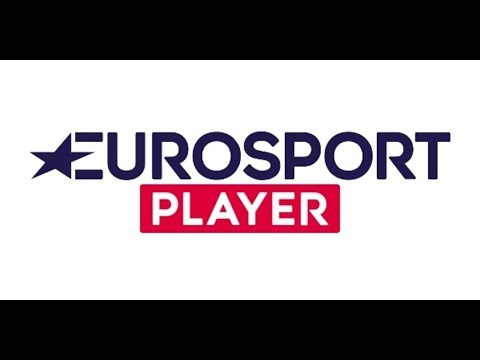 how to access eurosport player from anywhere using a vpn youtube. Black Bedroom Furniture Sets. Home Design Ideas