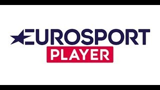 How to Access Eurosport Player from Anywhere using a VPN