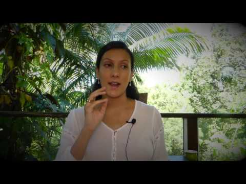 How to Create Health with Ayurveda Blog 1