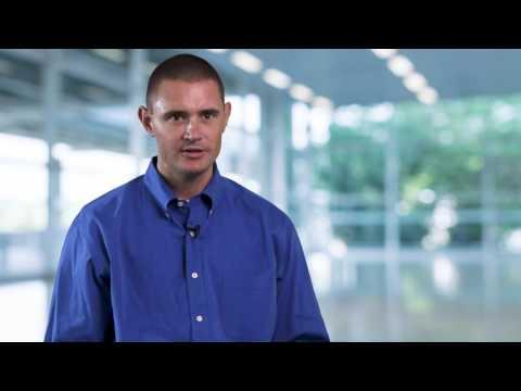 Success Story:  Boosting Crop Health | North Dakota | Wheat
