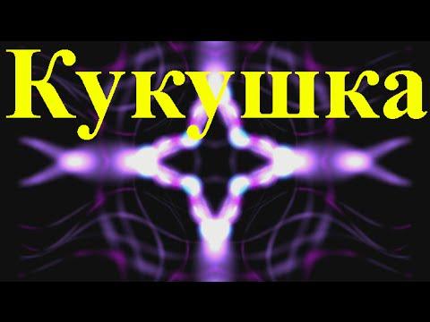 Визбор Юрий «Ты у меня одна» - текст и слова песни в