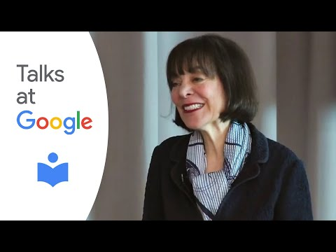 "Carol Dweck: ""The Growth Mindset"" 