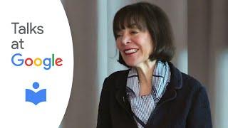 "Carol Dweck: ""The Growth Mindset"" | Talks at Google"