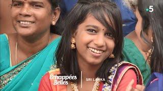 Sri Lanka lћle aux mille couleurs   ychapp™es belles