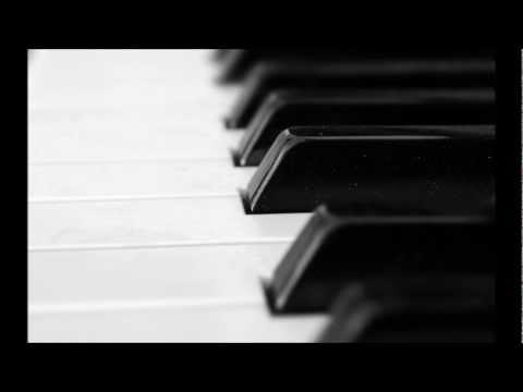 Mozart - Piano Concerto No. 13 in C, K. 415 [complete]