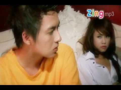 [MV] Gia vo yêu. Ngo Kien Huy