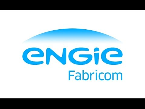 ENGIE Fabricom - Combining engineering and construction ...