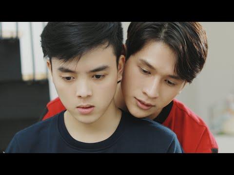 CHIẾC NHẪN ĐI LẠC  - O2 PRODUCTION [ OFFICIAL ShortFilm 2018 ]