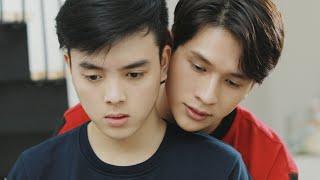 [ OFFICIAL ShortFilm 2018 ]  CHIẾC NHẪN ĐI LẠC  - O2 PRODUCTION