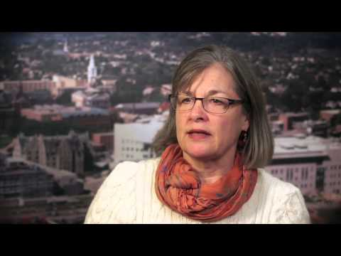 Advantages of Telemedicine at the University of Vermont Medical Center