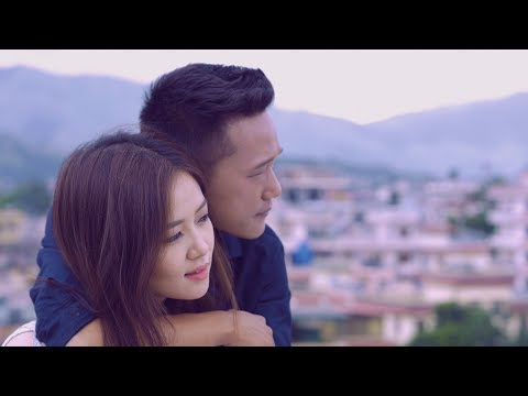 The Phone Song (loadshedding) -Naren Limbu [OFFICIAL MUSIC VIDEO]