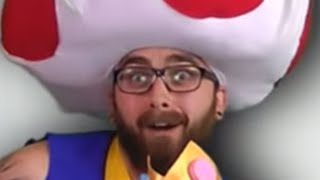 Video Games AWESOME! - Ben is AWESOME! 2
