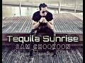 Sam Chookoon Tequila Sunrise DR Production mp3
