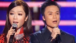 LK Qua Cơn Mê, Một Mai Giã Từ Vũ Khí - Hà Thanh Xuân & Huỳnh Phi Tiễn (ASIA 69)