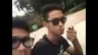 Download stafaband info   PSK   Selamat Tinggal Sahabatku