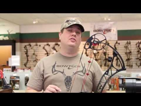 Field & Stream's Bow Setup Series - Find Your Draw Weight and Draw Length - Segment 1