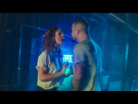 Marpo – Kruh feat. Lenny (Official Video)
