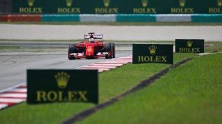 ☺ F1 2014 [ Бахрейн ☻ Гонка ] ☺
