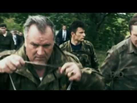 Pad Ratka Mladica (2015)