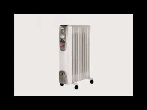 Orient Actus 9Fin OF0903N Oil Filled Radiator | Applianceking.in