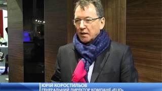 видео продажа скрытых дверей по Украине
