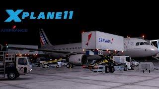 Download Landing In Nice Ffa320 Simulator Version MP3, MKV