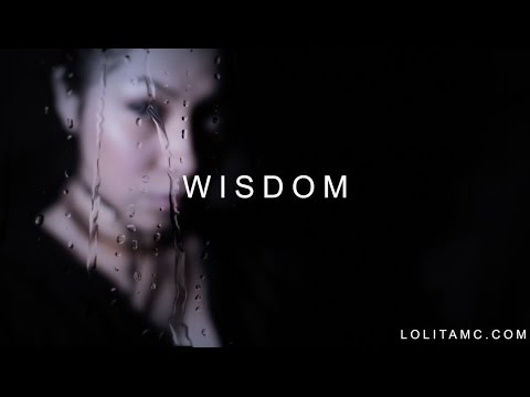 Female Hip Hop Artist | Smart Girl Rap | Political Rap | Conscious Music | Empowering Song | Wisdom