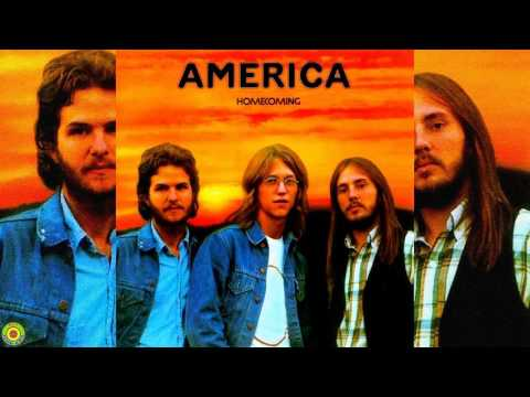America - Only in Your Heart mp3
