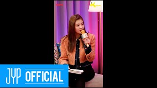 "ITZY ""bㅣㄴ틈있지"" EP.03 (FULL Ver.)"