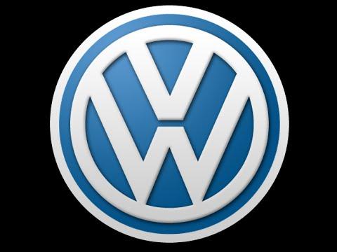 VW-TIGUAN-КАК СНЯТЬ МОТОРЧИК ПЕЧКИ И ЕЩЕ...