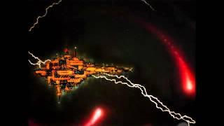 Laserdance Around The Planet 07 Excitation