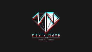Младшая группа 2 | Риша | JazzFunk | ОТЧЕТНЫЙ №3 | TT MAGIC MOVE 2017
