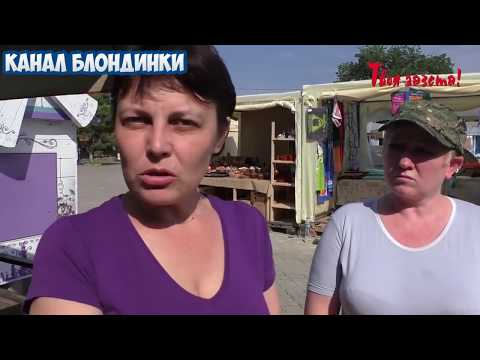 ПРИКОЛ №67 Лучшие приколы 2016 июнь. Ржака до усрачки