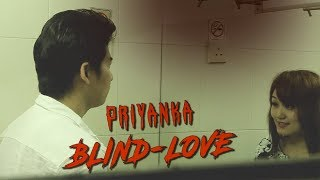 Nepali Short Movie || Blind LOVE