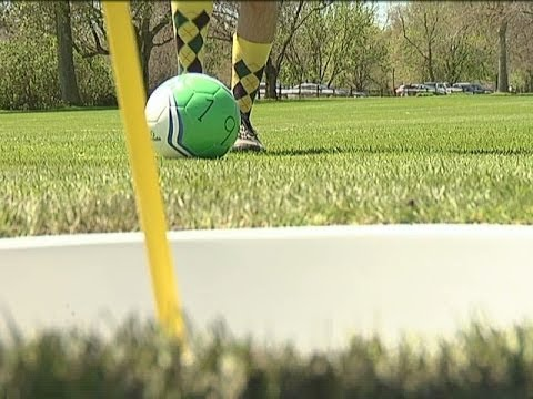 footgolf-kicks-off-at-hyland-greens