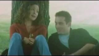 Trailer: Crazylove (2005)