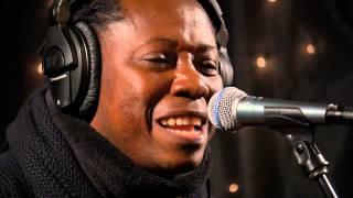 Aurelio - Funa Tugudirugu (Live on KEXP)